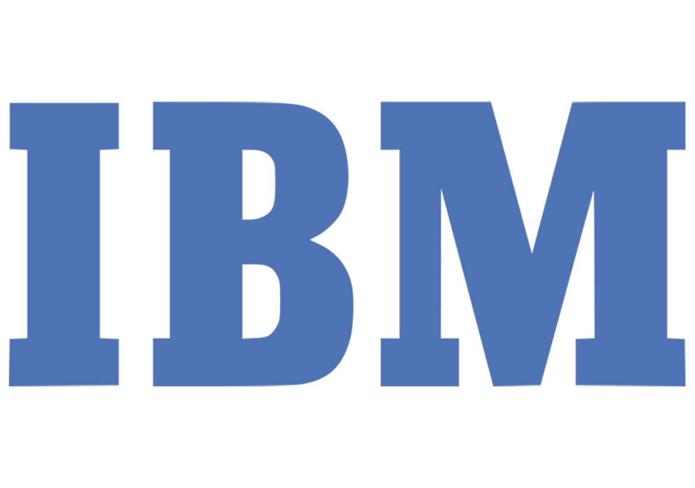 Основы администрирования IBM MQ (Message Queue)
