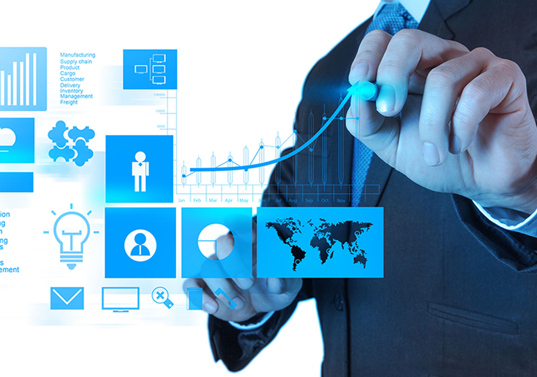 Управление и развитие агентской сети (базовый уровень)