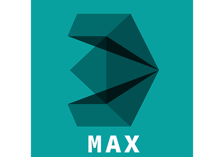 Фотореалистичная визуализация (Mental Ray, VRay) и продвинутые способы моделирования в 3D Max