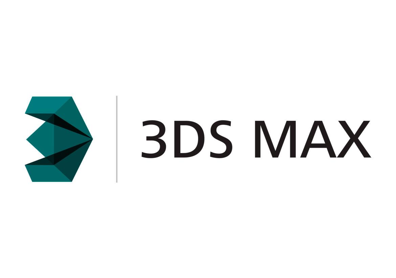Дизайн в 3D MAX (базовый курс)