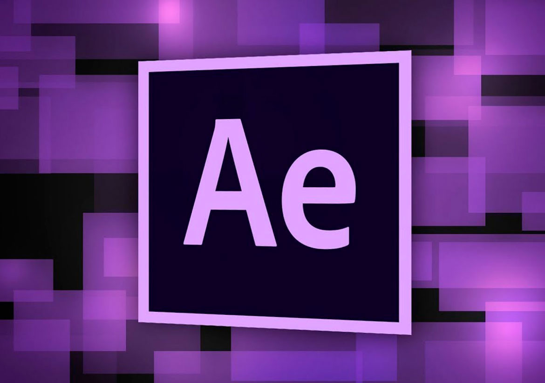 Профессиональные видеоэффекты в Adobe After Effects