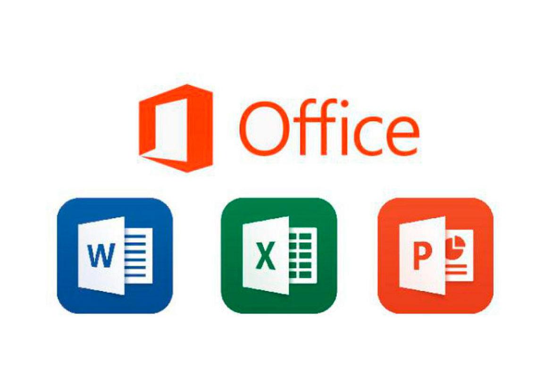 Основы работы с офисными информационными системами (Windows, Word, Excel)