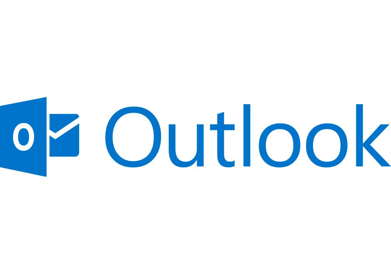 Планирование деятельности и движение документов с помощью MS Outlook