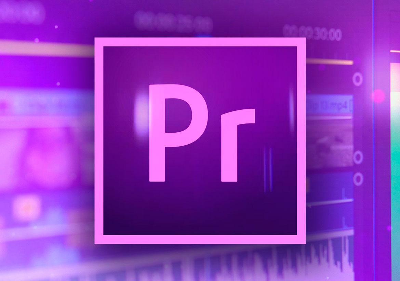 Профессиональный нелинейный видеомонтаж с помощью Adobe Premiere Pro