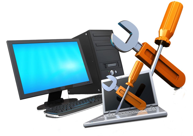 Подготовка сервис-инженеров по ремонту и обслуживанию компьютерной техники