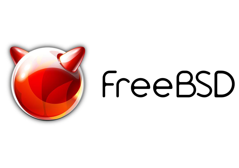 FBD-102 Сетевое администрирование FreeBSD