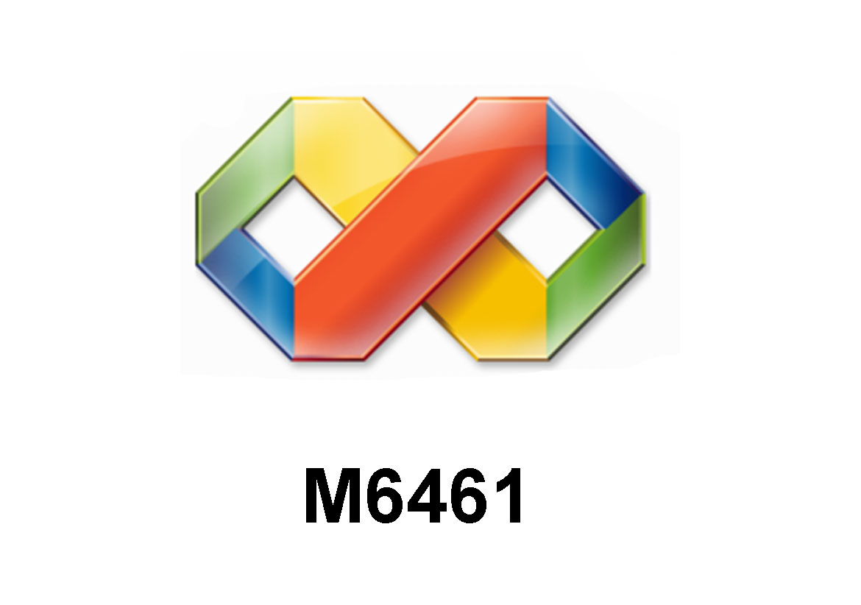 M6461 Visual Studio 2008: Windows Communication Foundation (Технология сетевого взаимодействия Visual Studio 2008)