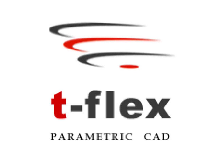 T-Flex CAD – 2х мерное проектирование
