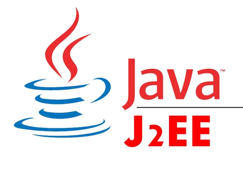 Язык программирования Java и введение в технологию J2EE