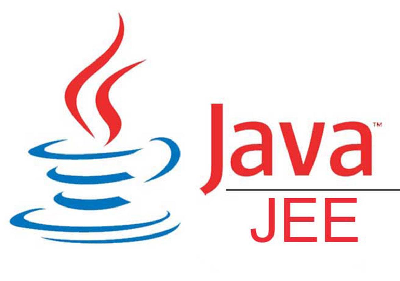 Язык программирования Java и введение в технологию JEE c использованием среды разработки IBM — Rational Application Developer (Eclipse)
