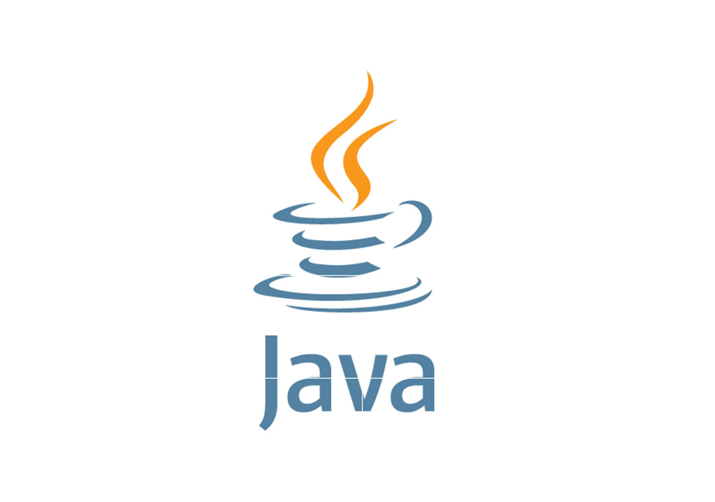 Основы языка Java. Среда программирования Jdeveloper 12g.