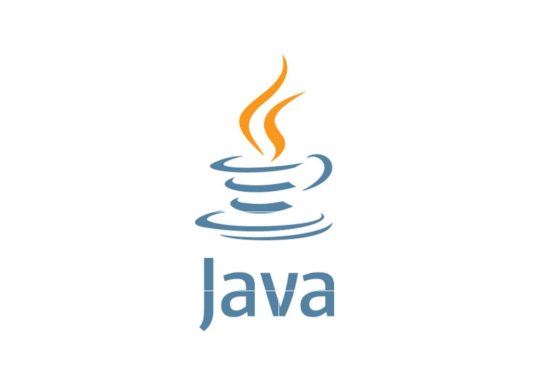 Основы языка Java. Среда программирования Oracle WorkShop (Eclipse)