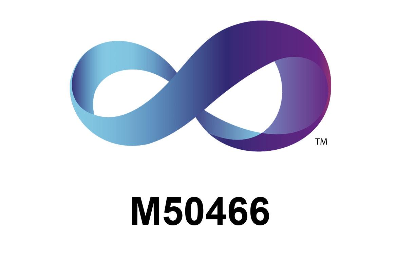 М50466 Решения Windows Azure на базе Microsoft Visual Studio 2010