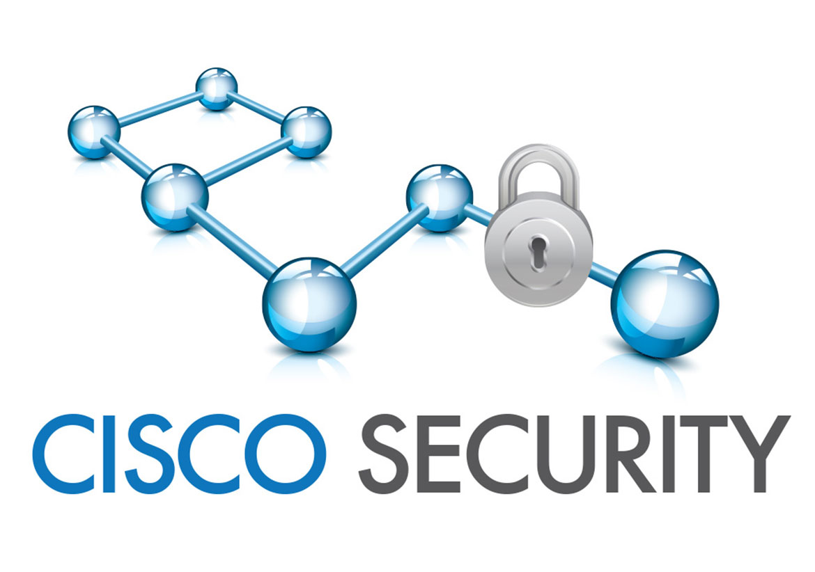 IPS 7.0: Система предотвращения атак Cisco (Implementing Cisco Intrusion Prevention System)
