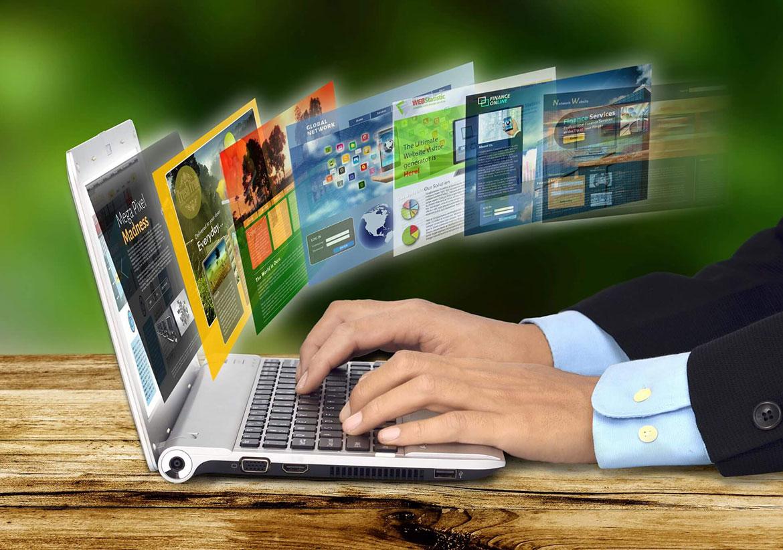 Программа повышения эффективности деятельности работников, осуществляющих продажу услуг, обслуживание клиентов, установку и подключение всех видов оконечного оборудования на стороне пользователя