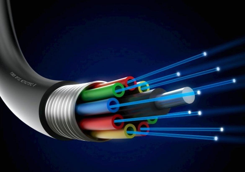 Услуги сетей передачи данных (обзорный курс)