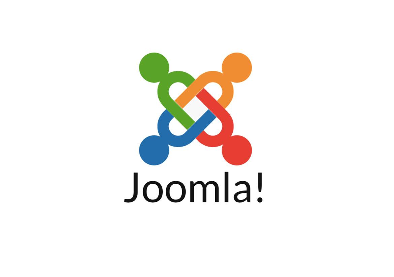CMS Joomla – современный инструмент разработки сайта