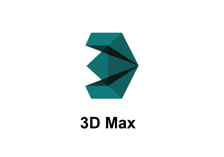 Анимация в программе 3D Max
