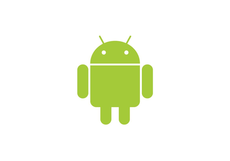 Разработка приложений для устройств на базе ОС Android