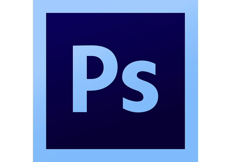 Основы работы с Adobe Photoshop