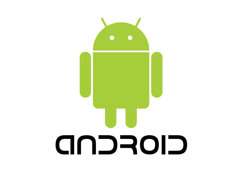Эффективное использование планшетного компьютера под управлением OS Android (для бизнеса, для обучения)