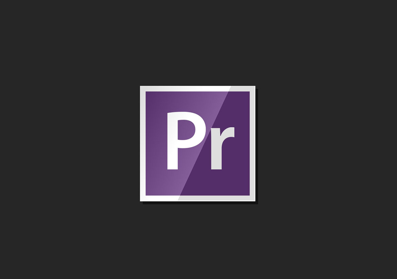 Использование Adobe Photoshop для расширения возможностей Adobe Premiere Pro