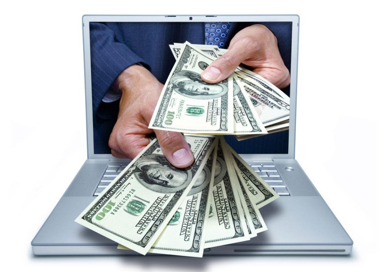 Как заработать на сайте (монетизация сайта)