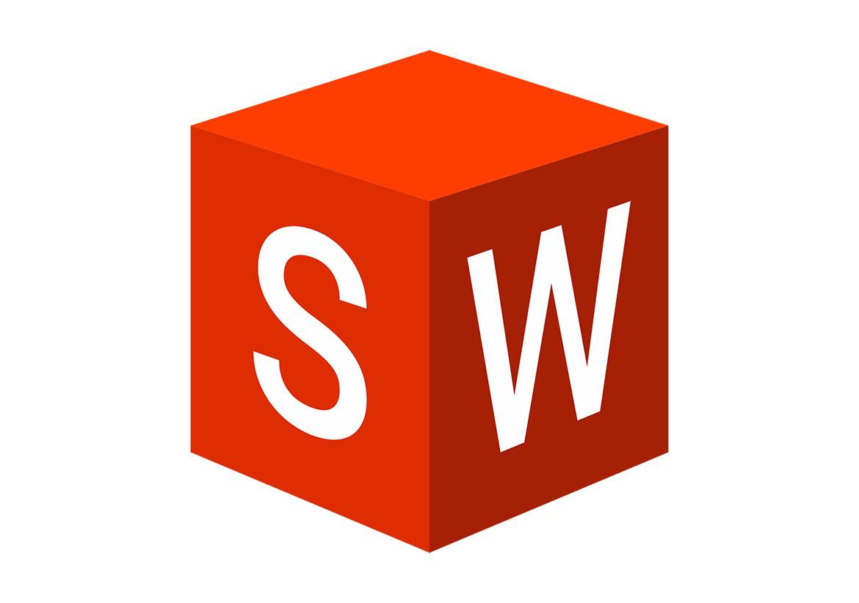 SolidWorks (базовый курс)