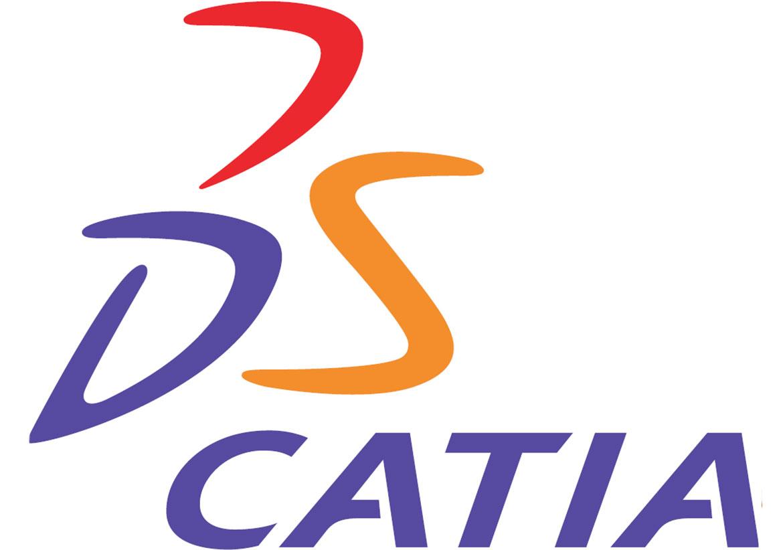 Курсы обучения CATIA