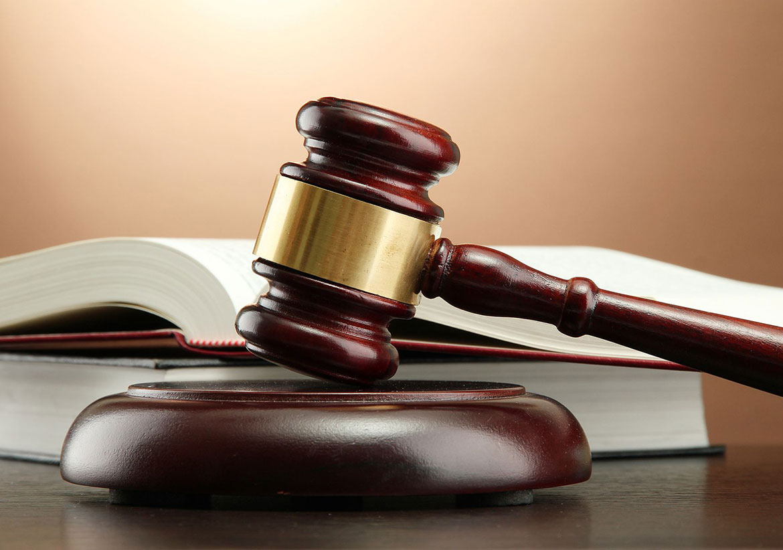 Правовые аспекты для работника кадровой службы