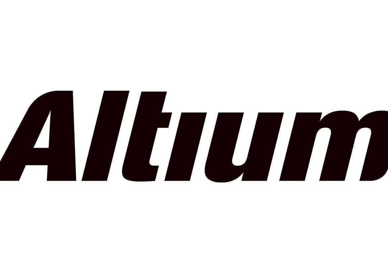 Курсы обучения Altium Designer. Проектирование электронных устройств.