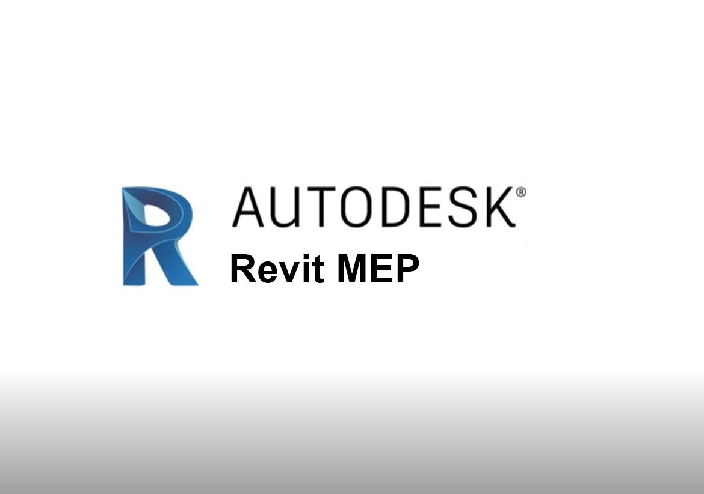 AutodeskRevit MEP
