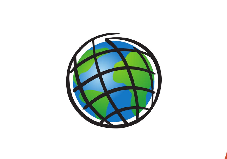 ArcGIS — уровень ArcEditor — ArcInfo (для специалистов)