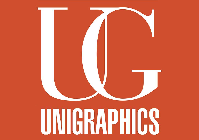 Курсы обучения Unigraphics (ЗМ моделирование деталей)