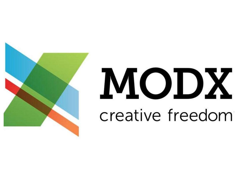 Создание сайтов на CMS MODx
