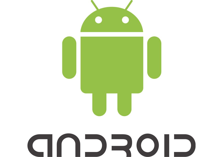 Разработчик Android