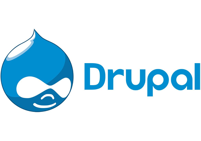 Создание сайтов на CMS Drupal