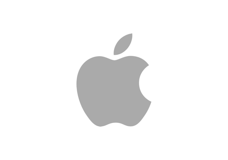 Легкий переход на платформу Apple: «обживаем» iPaD