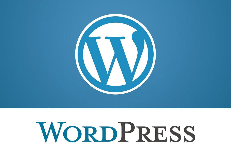 Создание сайтов на CMS WordPress
