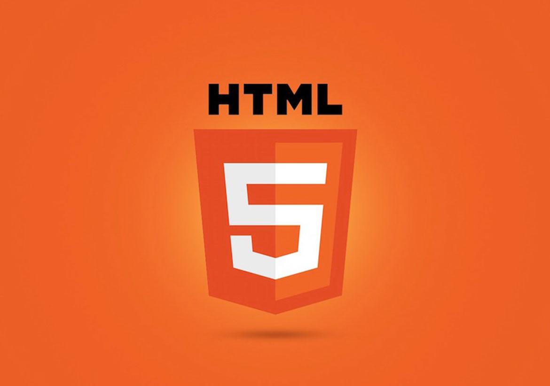 М10953 Разработка c использованием HTML5
