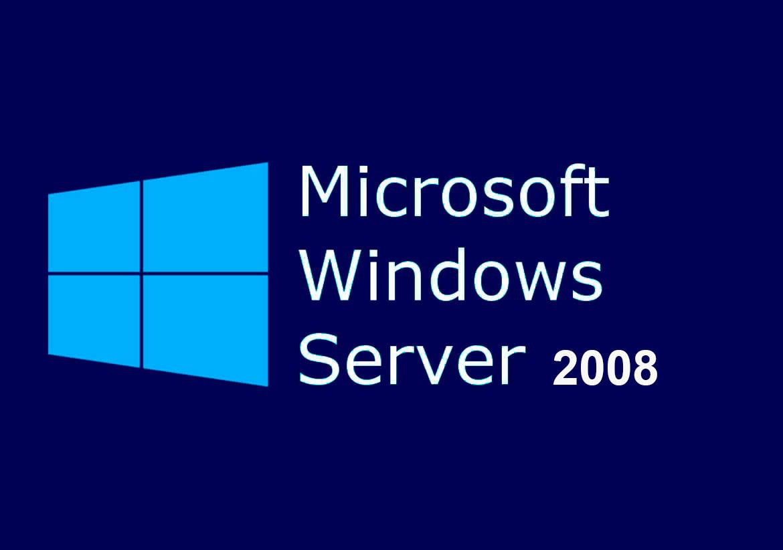 М20689 Обновление навыков до MCSA Windows 8