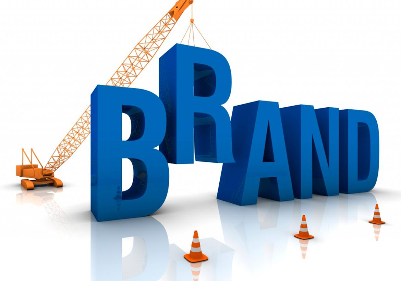 Продвижение бренда на региональный рынок