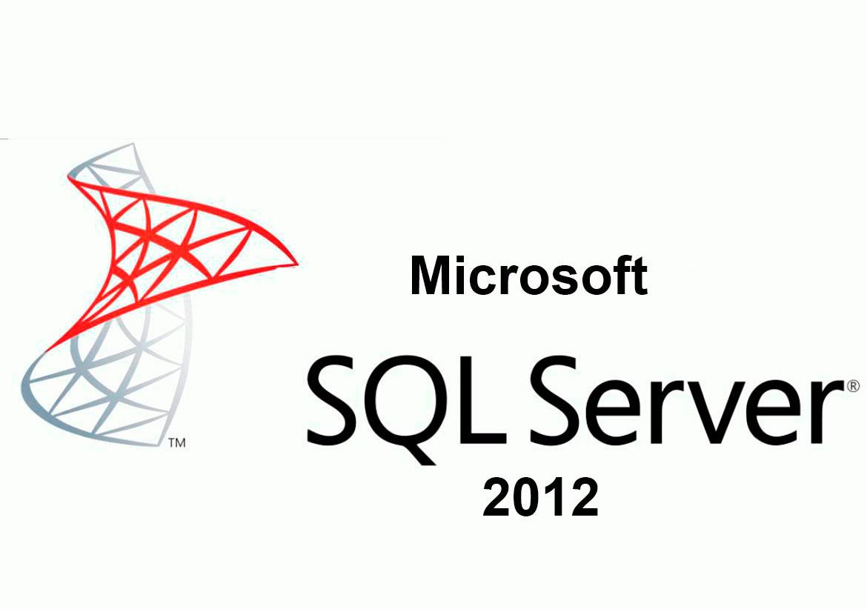 М20467 Проектирование решений бизнес-аналитики с использованием Microsoft SQL Server 2012