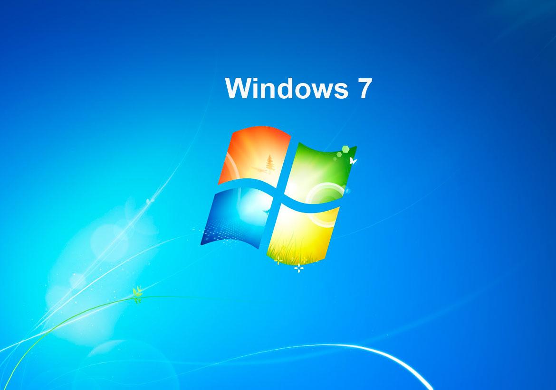 М10709 Установка и настройка клиента Windows 7 (русская редакция М6292)