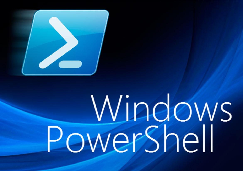 М10961: Автоматизация административных задач при помощи Windows PowerShell 3.0