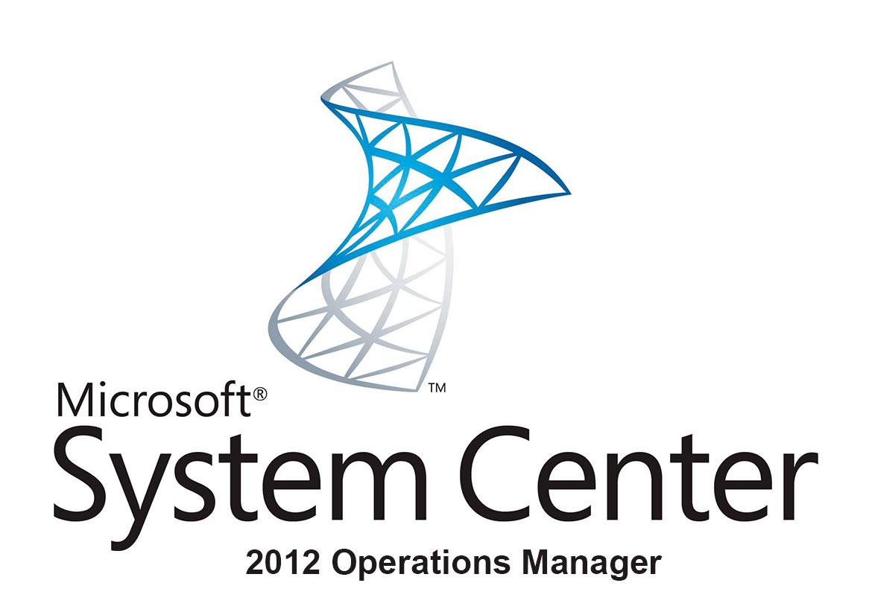 M10964 Мониторинг облаков и центров обработки данных, с помощью System Center Operations Manager