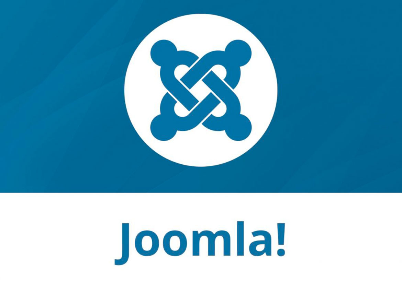 Быстрое создание сайтов на CMS Joomla