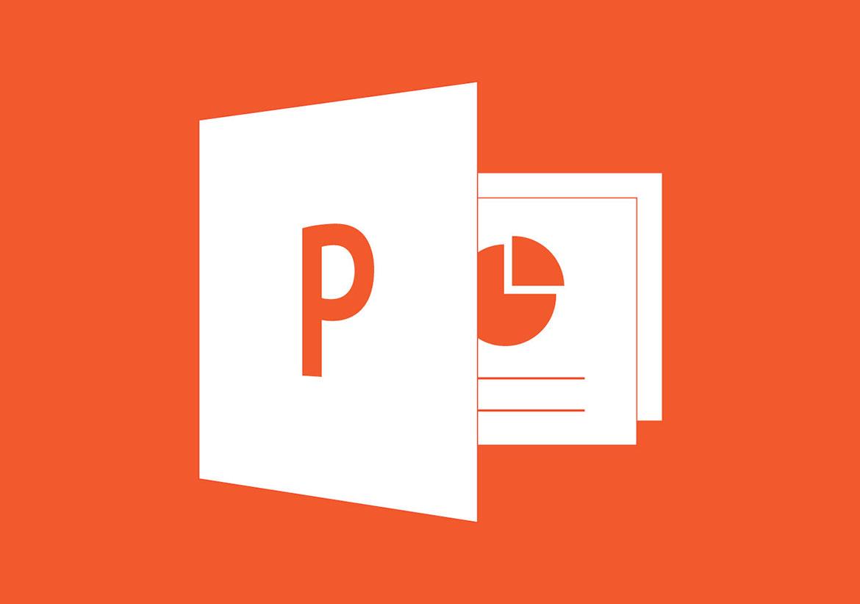 Эффективные презентации в Microsoft PowerPoint