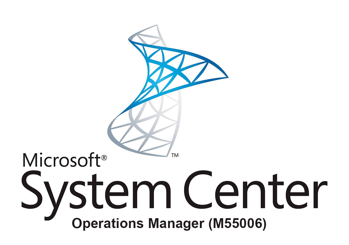 Эксплуатация System Center 2012 Operations Manager (M55006)
