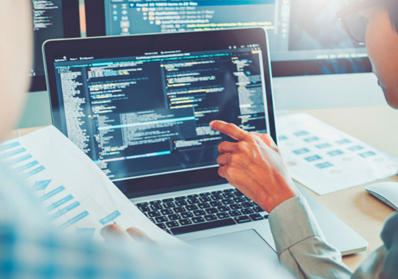 1С:Клуб программистов: Основы программирования на языке Java.
